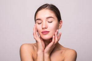 dermabrazyon-anti-aging
